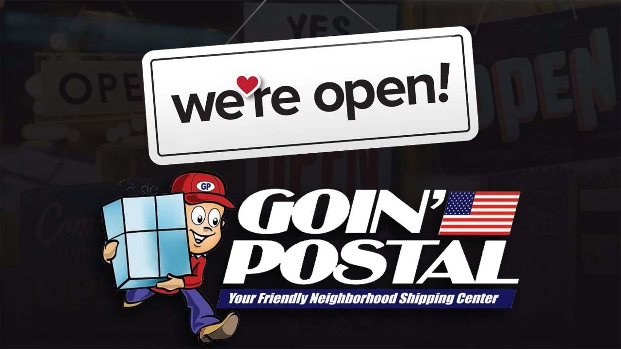 WOO Goin Postal.jpg