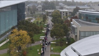 Morgan State cancels all classes on Election Day to allow students, faculty to vote.jpg