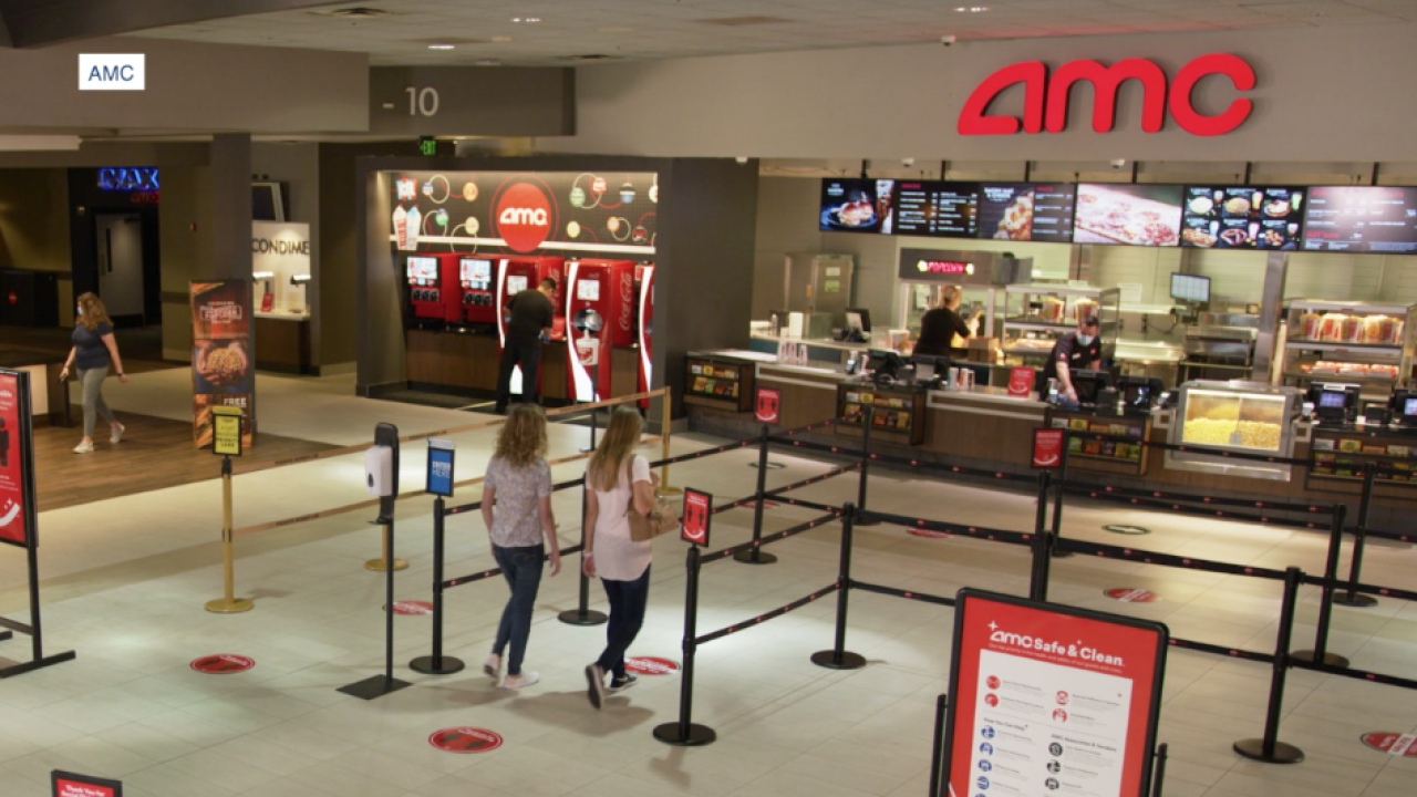 Inside AMC movie theater.png