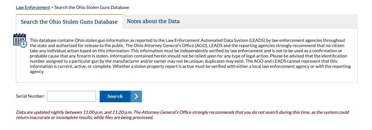 Ohio stolen firearm database search.png