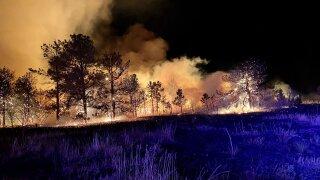 10-11-20 wild horse fire.jpeg