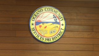 oceano community services district.PNG