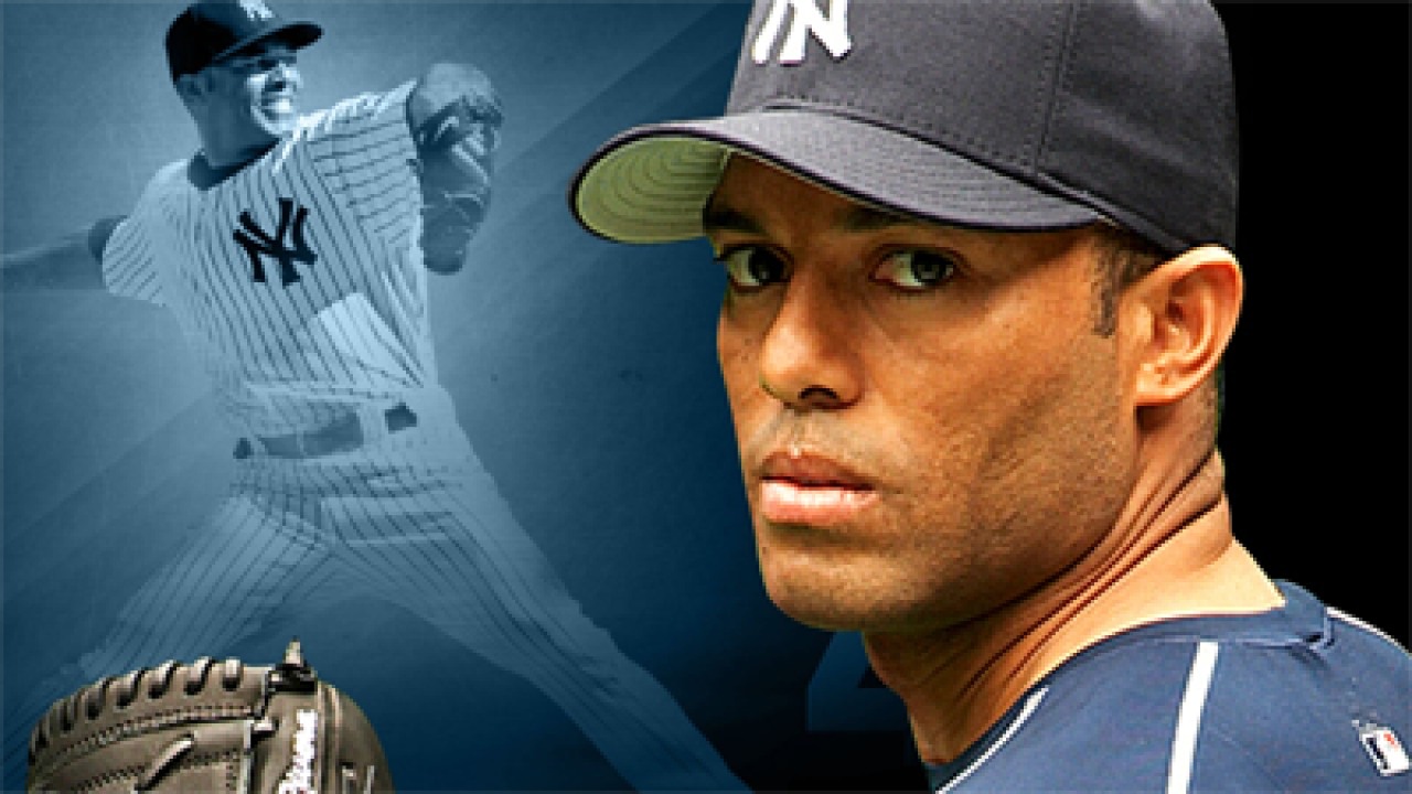 Yankee great faces possible career-end