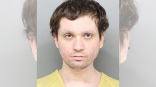 Man who pretended to be missing boy Timmothy Pritzen, charged with making false statements