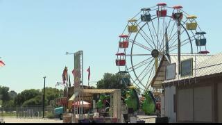 Ravalli County Fair.jpg