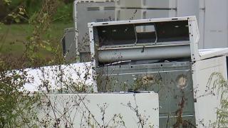 dumped-appliances.png