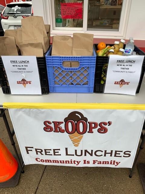Skoops free lunches 2.jpg