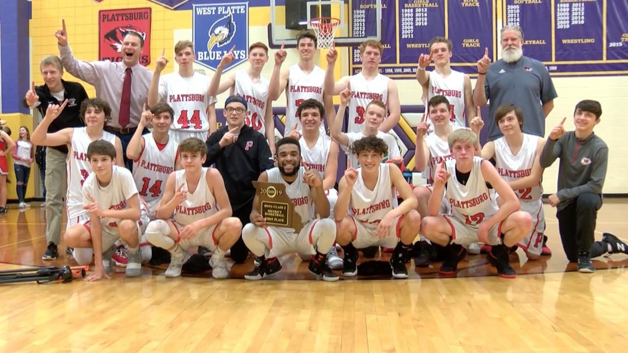 Plattsburg boys basketball district champs.png