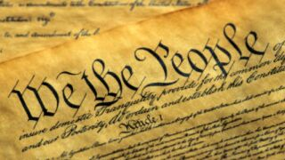 Free pocket Constitution for Constitution Day