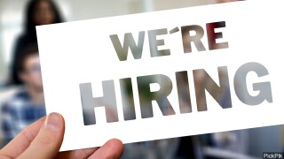 Rockport-Fulton summer youth jobs