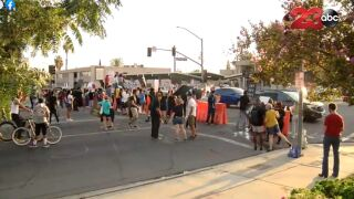 Protest Bakersfield.JPG