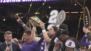 Burrow Trophy.jpg