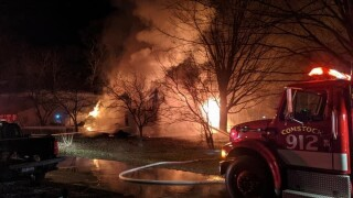 comstock twp suspicious fires.jpg