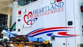 heartland ambulance service.jpg