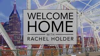 HMON-Welcome-Home2.jpg