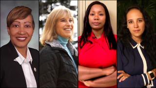 colorado_senate_candidates_women.png