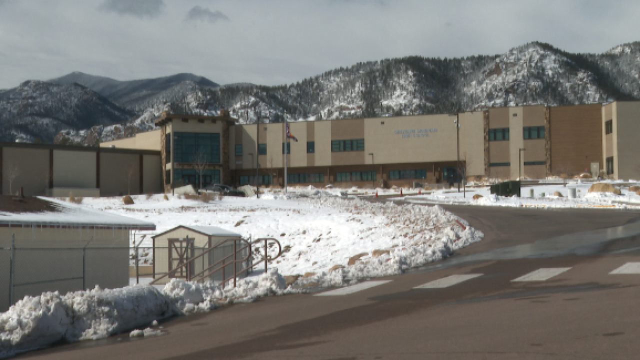 CHEYENNE MOUNTAIN HS.PNG