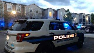 Murfreesboro shooting.jpg