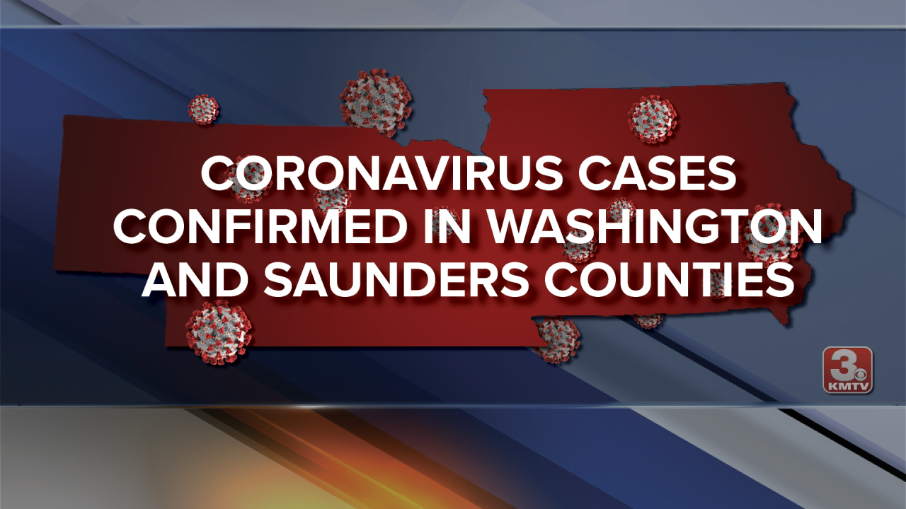 WASHINGTON SAUNDERS COUNTY TWO CASES CONFIREMeD.png
