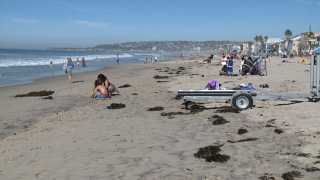 Mission Beach High Surf Advisory.png