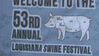 Swine festival.JPG