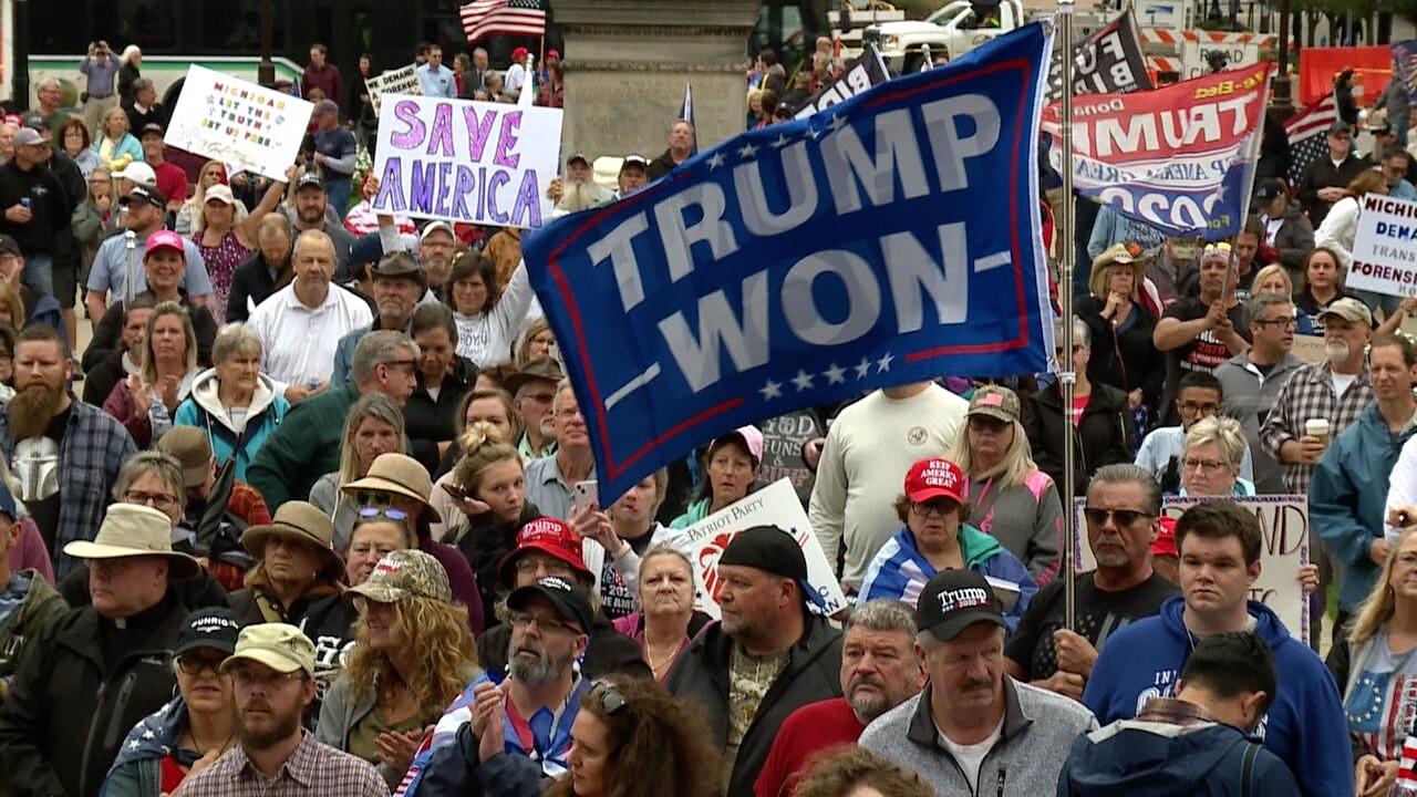 Trump won flag.jpg