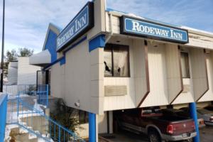 rodeway.PNG