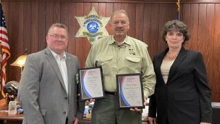 Crime Stoppers St. Landry awards.jpg