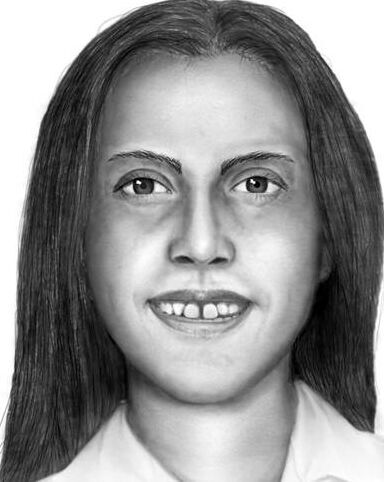 Apache Junction Jane Doe