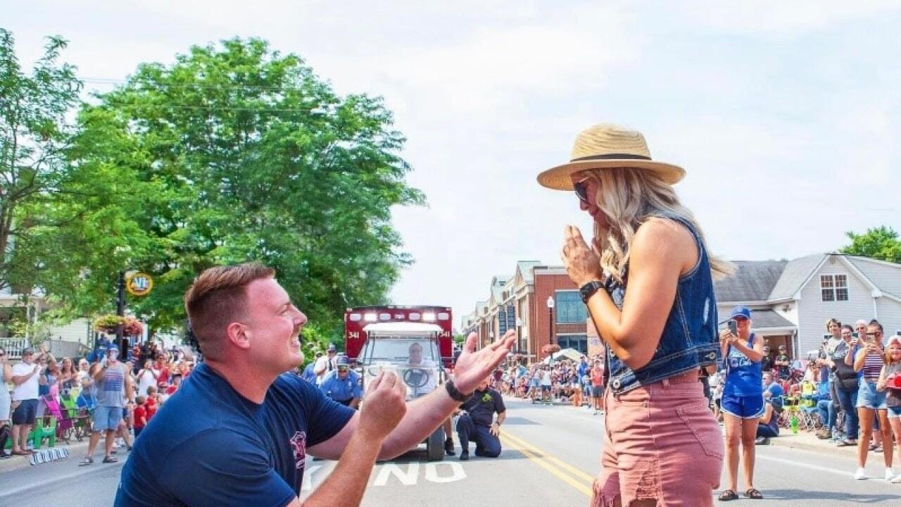 Carmel Firefighter Proposes 2.jpg