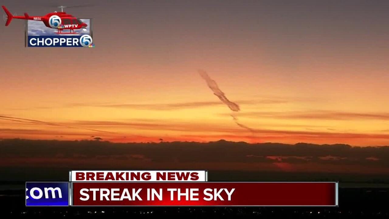 wptv-streak-in-sky.jpg