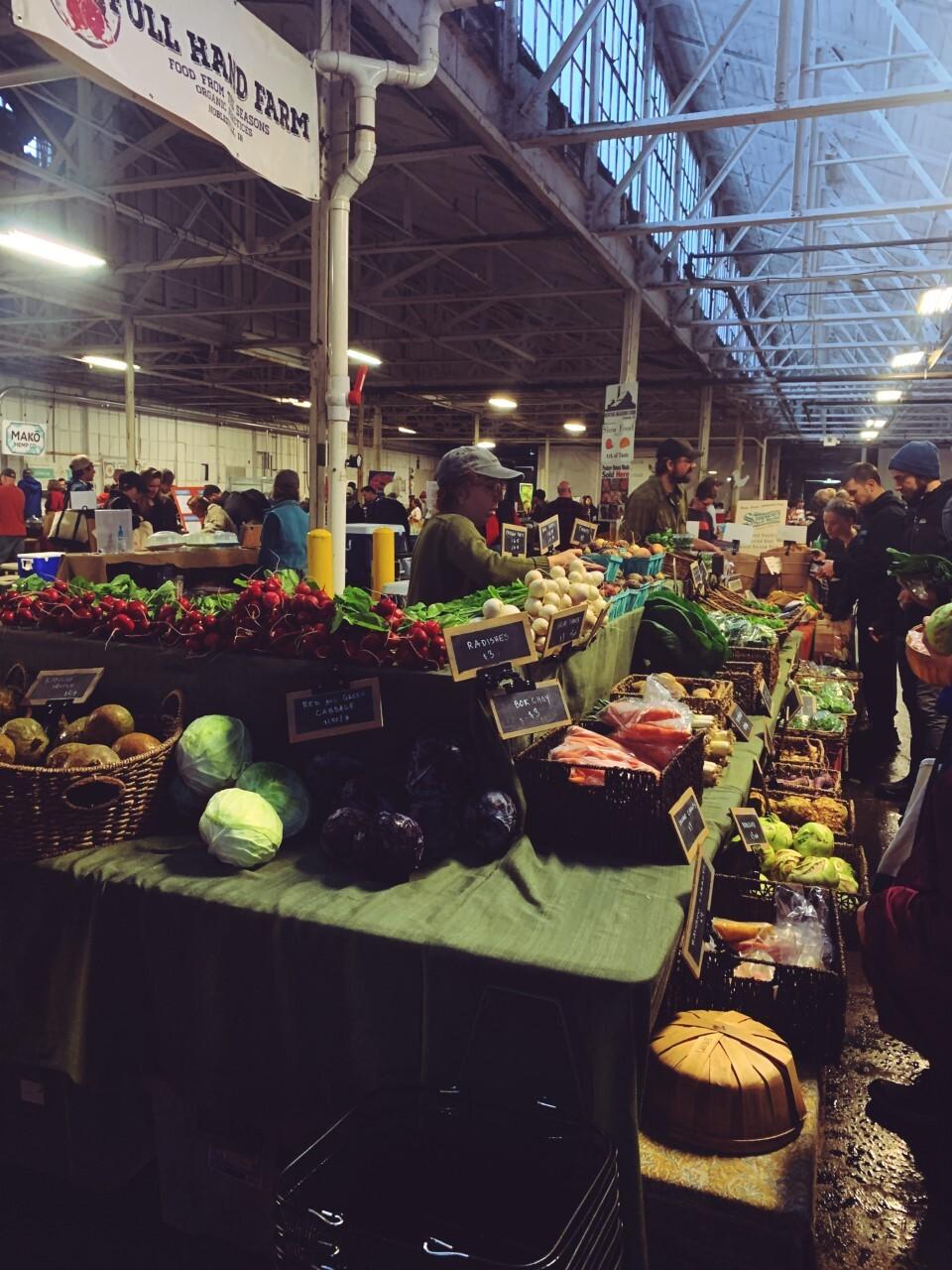 indy winter farmers market.jpg