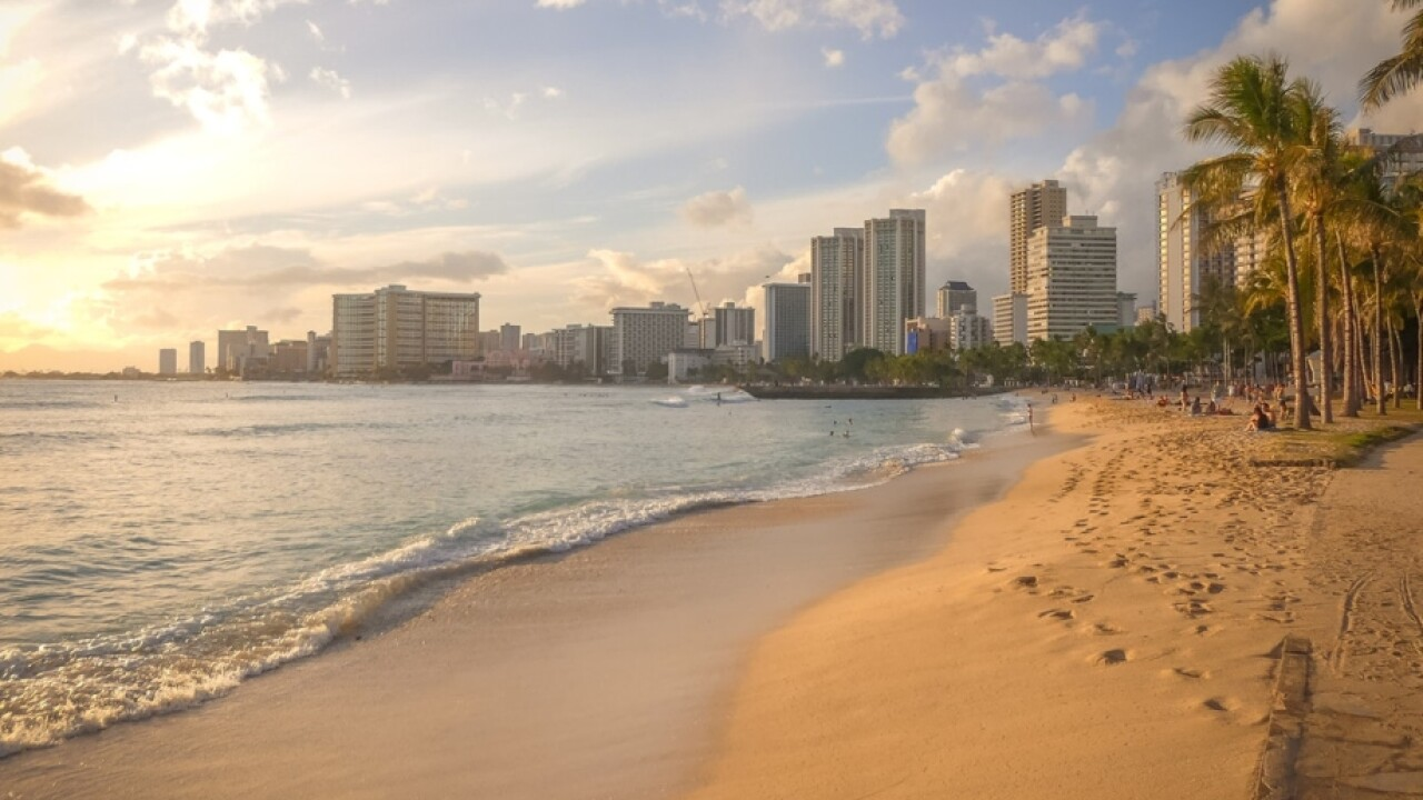 hawaii_beach_photo.jpg