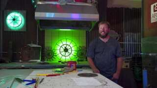 Montana Made: ART Signs keeping up the tradition of neon