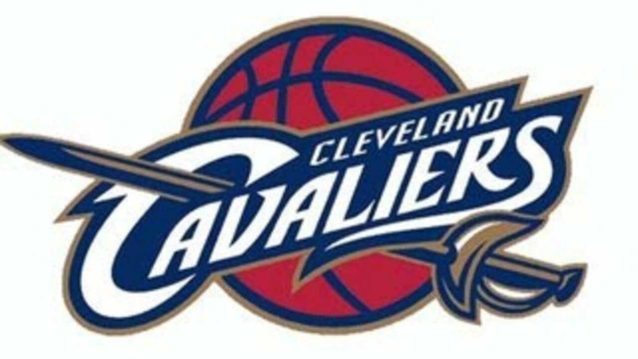 f37aaa14e13b Cavaliers win 104-100 at Indiana to even series at 2