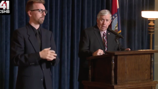 Gov. Mike Parson COVID-19 briefing.png