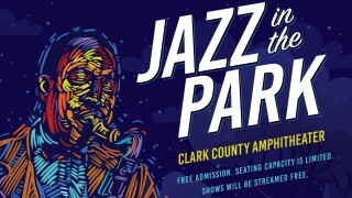 jazz in the park series