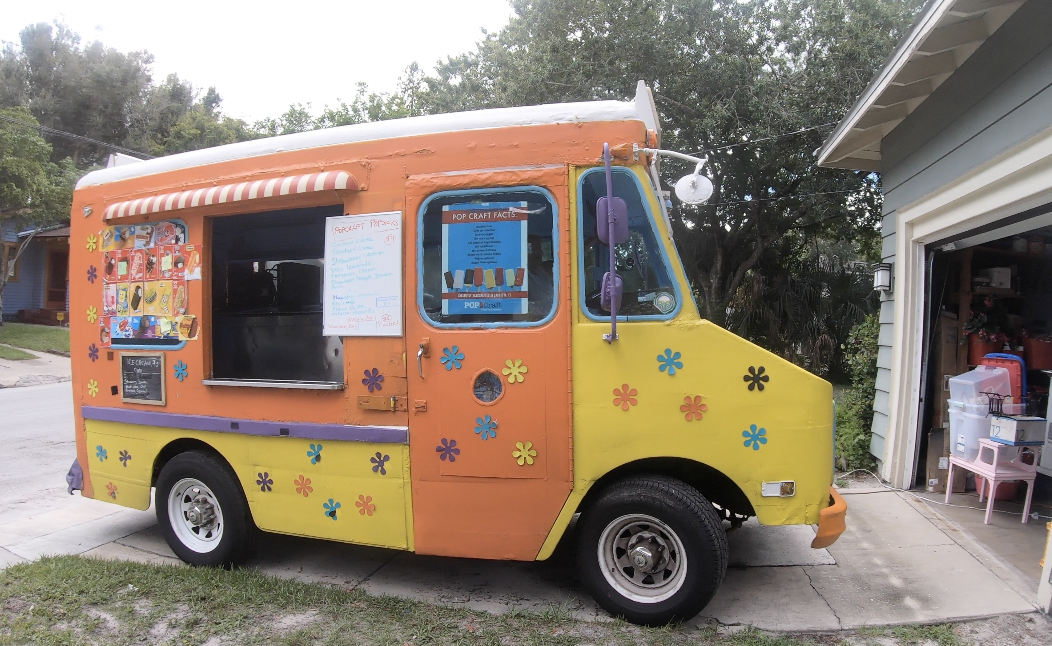 wendi-lane-photo-ice-cream-truck-sarasota3.png
