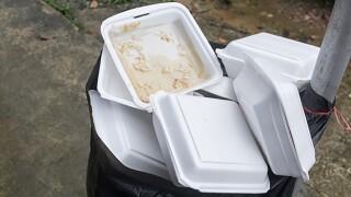Polystyrene_foam_packaging.jpg