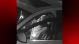 Surrey Street burglary 9-28.jpg