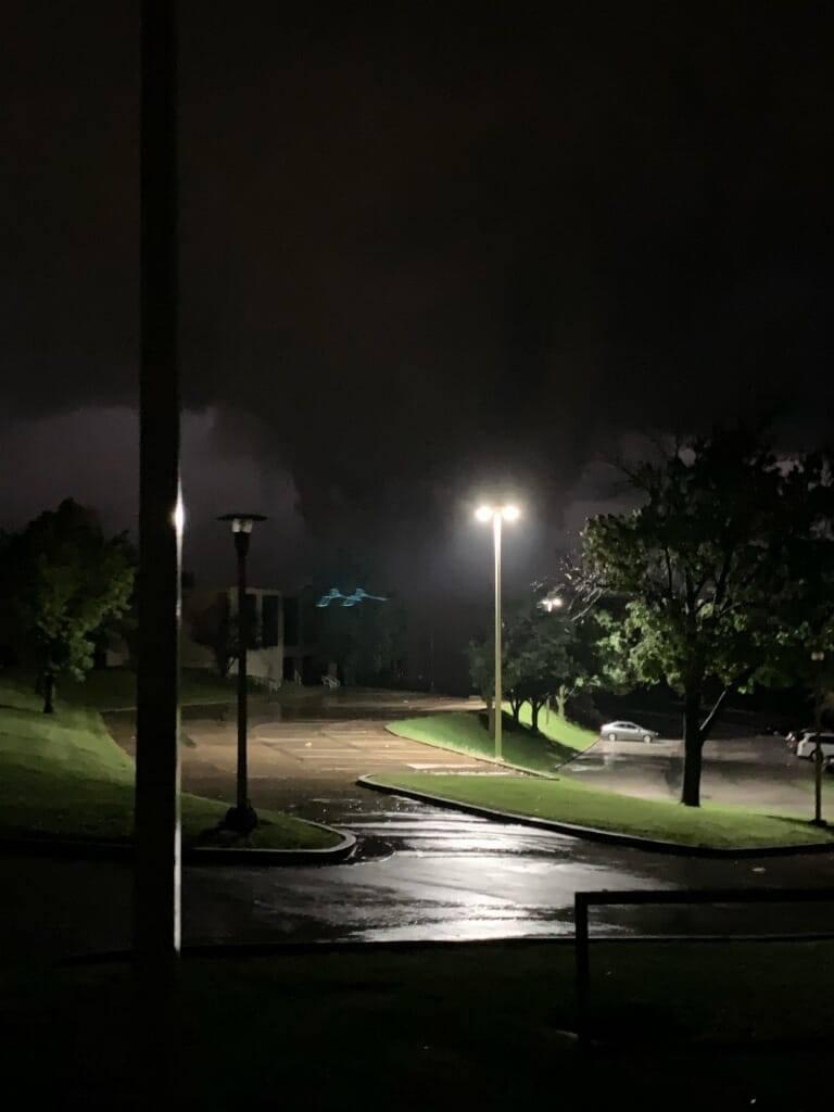 jefferson city tornado 5.jpg