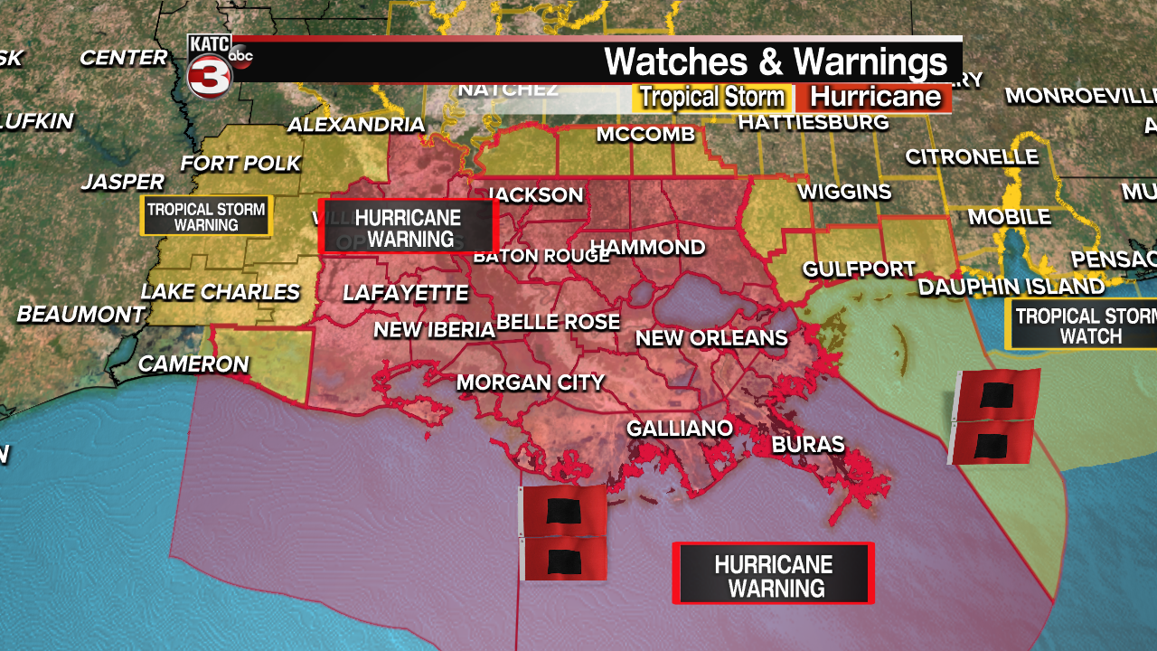 Tropical Watches Warnings 2017.png