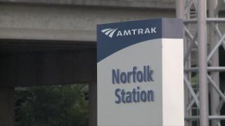 Norfolk amtrak.png