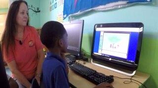 WPTV-TEACHING,-TESTING-.jpg