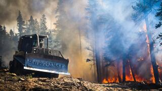 Cameron Peak Fire_Oct 20 2020_by InciWeb