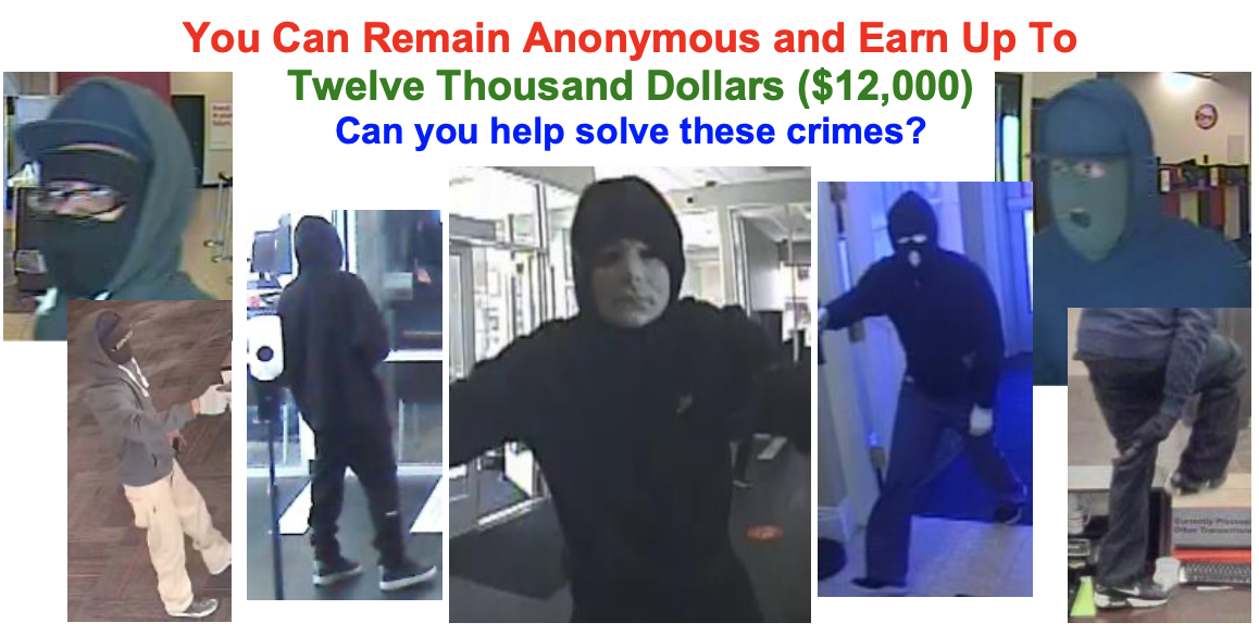 10 bank robberies.png