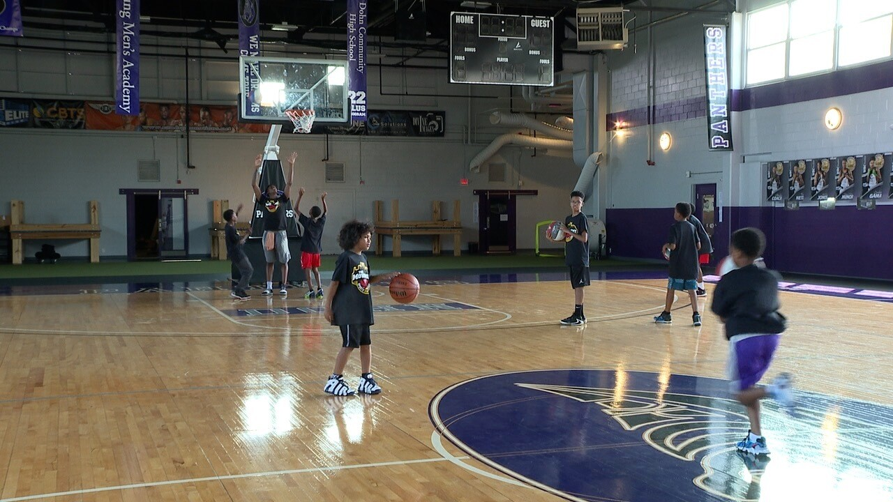 Kids on the court.jpg