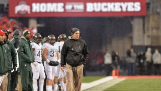 Mark_Dantonio_2015_Michigan State v Ohio State