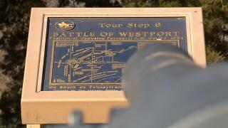 Battle of Westport 3.jpg