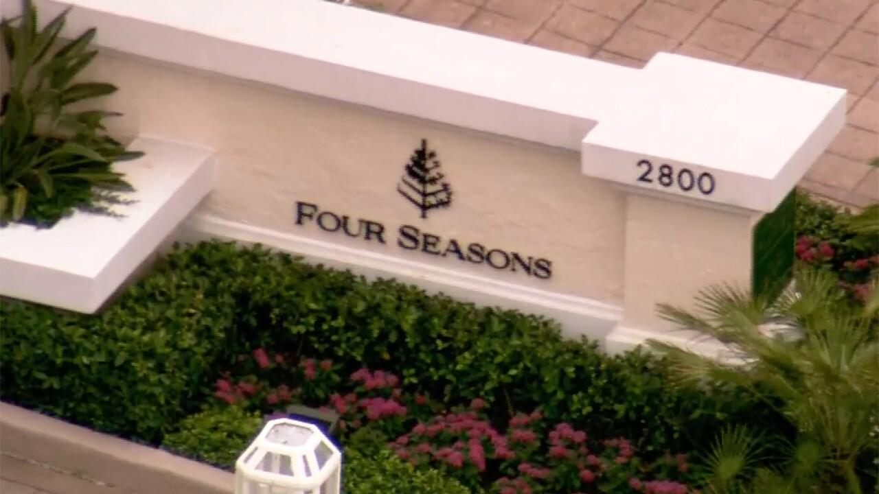 wptv-four-seasons-palm-beach2.jpg